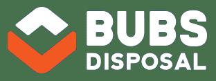 Bubs Disposal